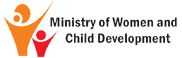 wcd_logo.png